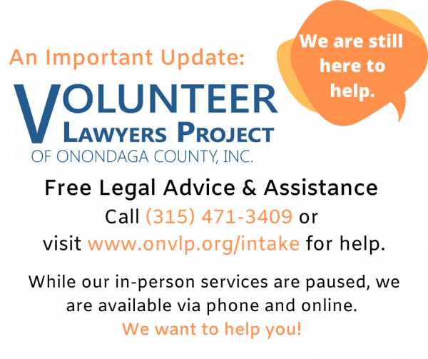 free legal advice online family law